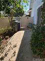 26434 Circle Knoll Court - Photo 7