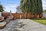 4329 Woodglen Drive - Photo 23