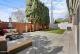4329 Woodglen Drive - Photo 24
