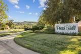 4329 Woodglen Drive - Photo 26