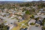 4329 Woodglen Drive - Photo 30