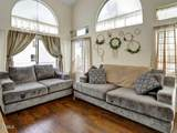 29517 Cara Way - Photo 4