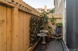 11628 Chenault Street - Photo 35