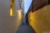 11628 Chenault Street - Photo 38