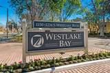 1162 Westlake Boulevard - Photo 48