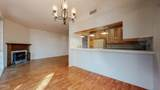 235 Holliston Avenue - Photo 8