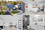 6941 Garden Grove Avenue - Photo 3