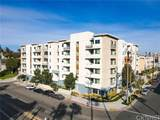 436 Virgil Avenue - Photo 1