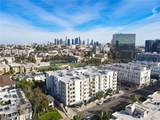 436 Virgil Avenue - Photo 5