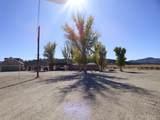 15450 Lockwood Valley Road - Photo 41