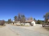 15450 Lockwood Valley Road - Photo 65