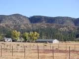 15450 Lockwood Valley Road - Photo 70