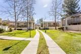 15290 Campus Park Drive - Photo 27