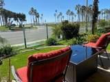 643 Ocean View Drive - Photo 3