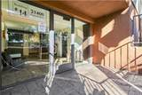 21400 Burbank Boulevard - Photo 2