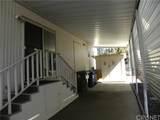 8800 Eton Avenue - Photo 24