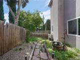 9230 Lakeview - Photo 21