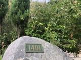 1401 Zion Way - Photo 13