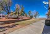 34415 Carrollton Court - Photo 50