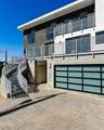 3871 Point Drive - Photo 1