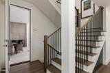 3871 Point Drive - Photo 18
