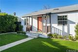 17329 Burbank Boulevard - Photo 1