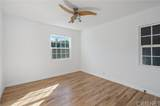 17329 Burbank Boulevard - Photo 13