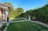 17329 Burbank Boulevard - Photo 5