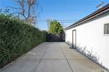 17329 Burbank Boulevard - Photo 43