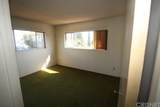7430 Troost Avenue - Photo 15