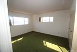 7430 Troost Avenue - Photo 17