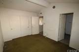 7430 Troost Avenue - Photo 21