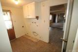 7430 Troost Avenue - Photo 24
