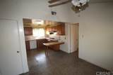 7430 Troost Avenue - Photo 27