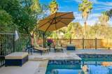 131 Bell Canyon Road - Photo 30