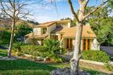 131 Bell Canyon Road - Photo 4