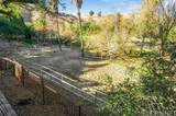 131 Bell Canyon Road - Photo 36