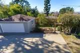 950 Alta Pine Drive - Photo 47