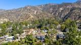 950 Alta Pine Drive - Photo 60