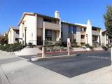 26396 Plata Lane - Photo 1