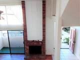26396 Plata Lane - Photo 13