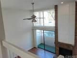 26396 Plata Lane - Photo 15