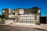3105 Dona Sofia Drive - Photo 45
