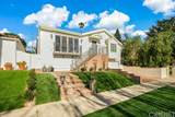 10159 Toluca Lake Avenue - Photo 1