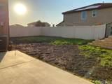 13146 Vista View Circle - Photo 29