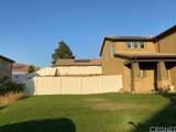 13146 Vista View Circle - Photo 31