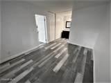 21800 Schoenborn Street - Photo 9