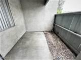 21800 Schoenborn Street - Photo 13