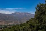 11075 Sulphur Mountain Road - Photo 20