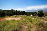 11075 Sulphur Mountain Road - Photo 23